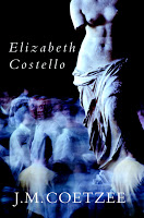 Elizabeth-Costello