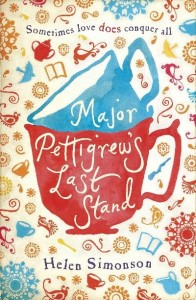 Major-Pettigrews-Last-Stand-UK