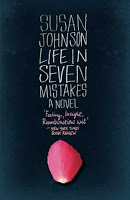 Life-in-Seven-Mistakes