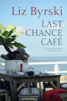 Last-Chance-Cafe