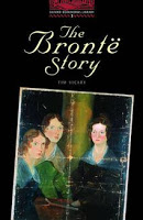 The-Bronte-Story