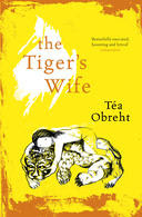 The-Tiger-s-Wife-9780753827406_book_main_page