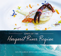 Chefs-of-Margaret-River-1