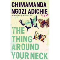The-Thing-Around-Your-Neck