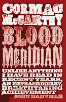 blood_meridian.large_