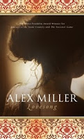 Lovesong-by-Alex-Miller