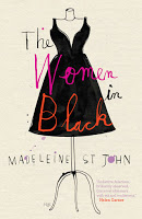 The-Women-in-Black