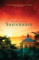 712_sustenance_cover_AW