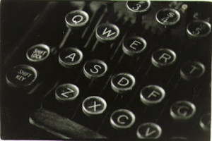 old-typewriter-keys