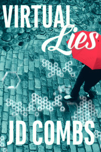 Virtual_Lies_JD_Combs_Ebook