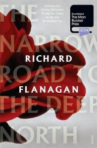 the-narrow-road-to-the-deep-north-1